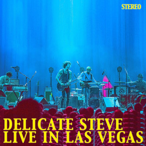 Delicatesteve-live-300