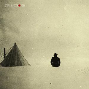 Inventions-mazeofwoods-300