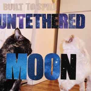 Builttospill-untetheredmoon300
