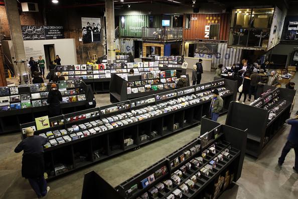 UK+Rough+Trade+Records+Opens+Store+Brooklyn+k69IJKc9I6ll
